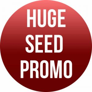 Canadian Seed Bank Update